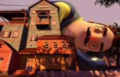 download hello neighbor beta 2